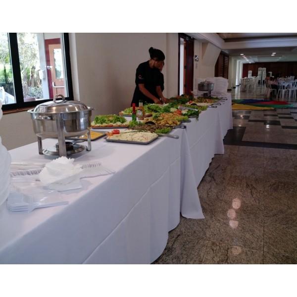 Buffet Churrasco a Domicílio Preços na Cidade Mãe do Céu - Serviço de Churrasco a Domicílio