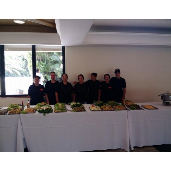 Buffet de Churrasco em Domicílio Preço no Residencial Dez - Churrasco em Domicílio SP