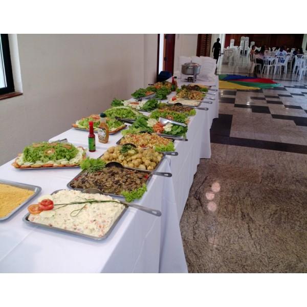 Churrasco a Domicílio Preços no Limão - Buffet de Churrasco em Domicílio SP