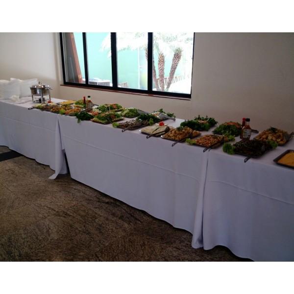 Churrasco em Casa Preço no Jaraguá - Buffet de Churrasco em Domicílio SP