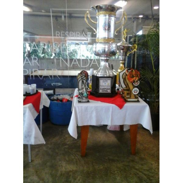 Churrasco para Aniversários Valores na Cidade Leonor - Serviço de Churrasco para Anivesário