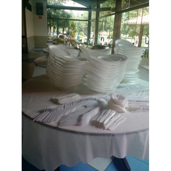 Churrasco para Evento Preço no Jardim São Luís - Churrasco para Eventos SP
