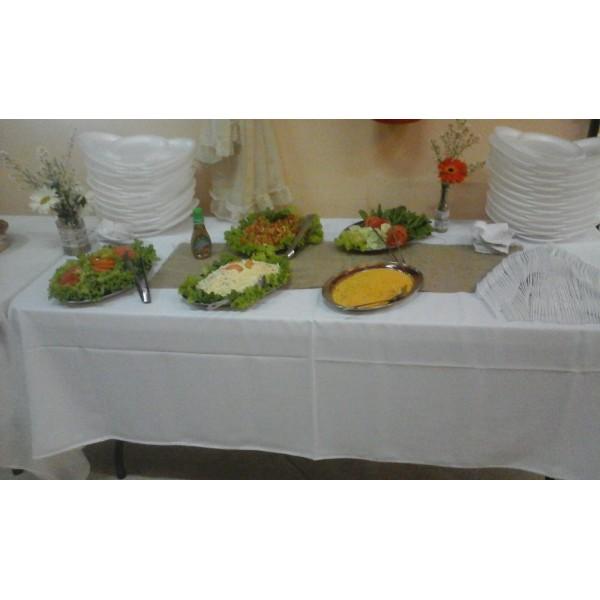 Churrasco para Evento Valor no Jardim Niteroi - Churrasco para Eventos SP