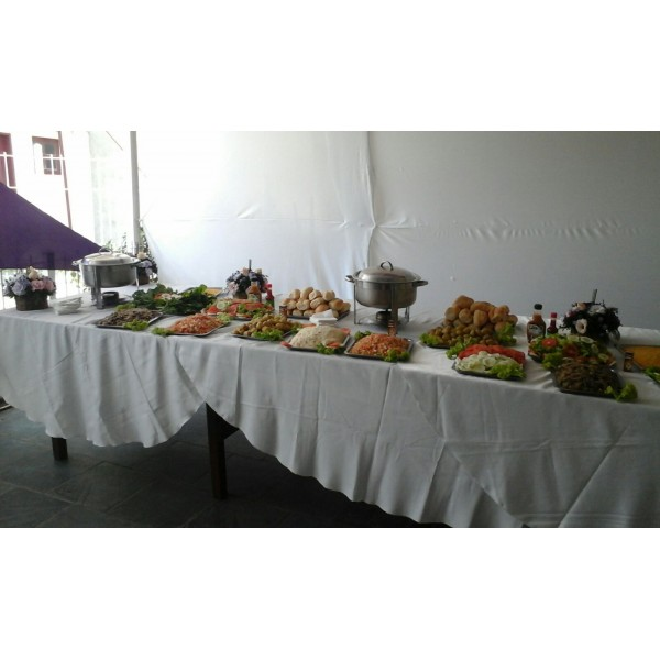 Churrasco para Eventos Corporativos Preços na Chácara Klabin - Churrasco para Eventos