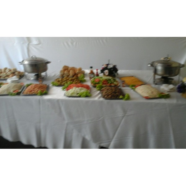 Churrasco para Eventos Preço na Vila Leopoldina - Churrasco para Evento
