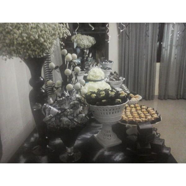 Churrasco para Festa de Aniversários em Santo Amaro - Empresa de Churrasco para Aniversário