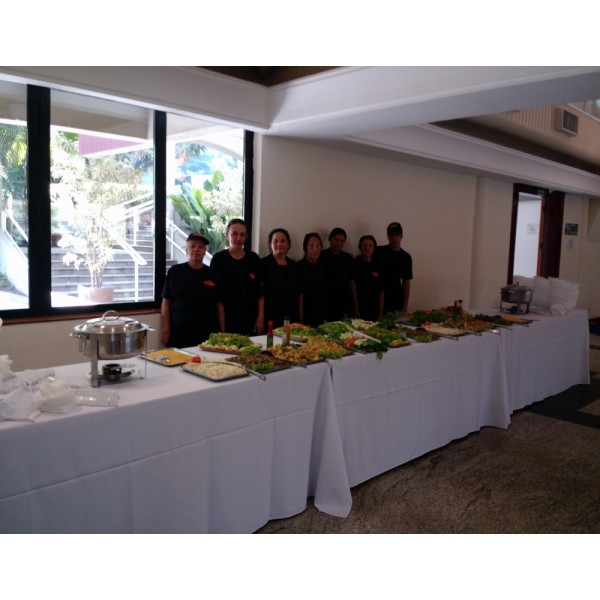 Churrascos a Domicílio Valores no Jardim Colombo - Buffet de Churrasco em Domicílio SP