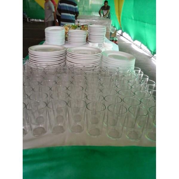 Churrasqueiro para Aniversário Preços no Tremembé - Churrasco para Festa de Aniversário em Itu