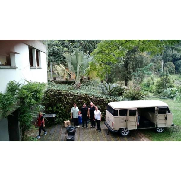 Empresa de Churrasco em Caxingui - Churrasco para Eventos