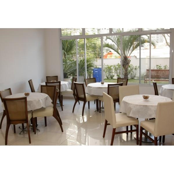 Empresa de Churrasco no Jardim São Domingos - Empresa de Churrasco em Calcaia do Alto