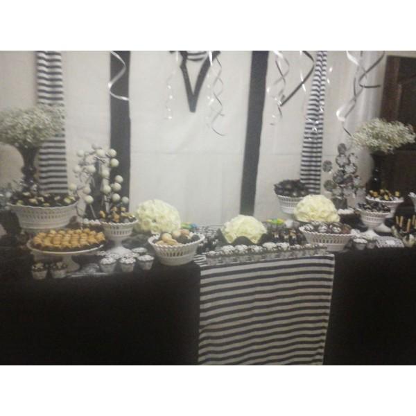 Empresa de Churrasco para Aniversário na Chácara Flora - Churrasco para Festa de Aniversário em Campinas