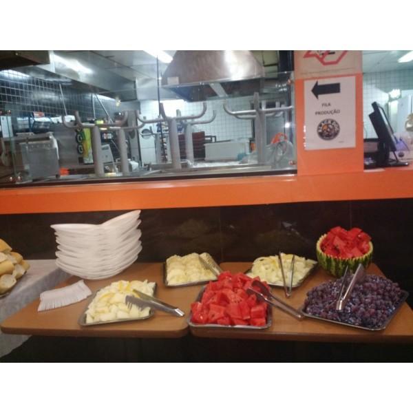Empresas de Churrascos na Casa Verde Alta - Churrasco para Evento em Santa Isabel