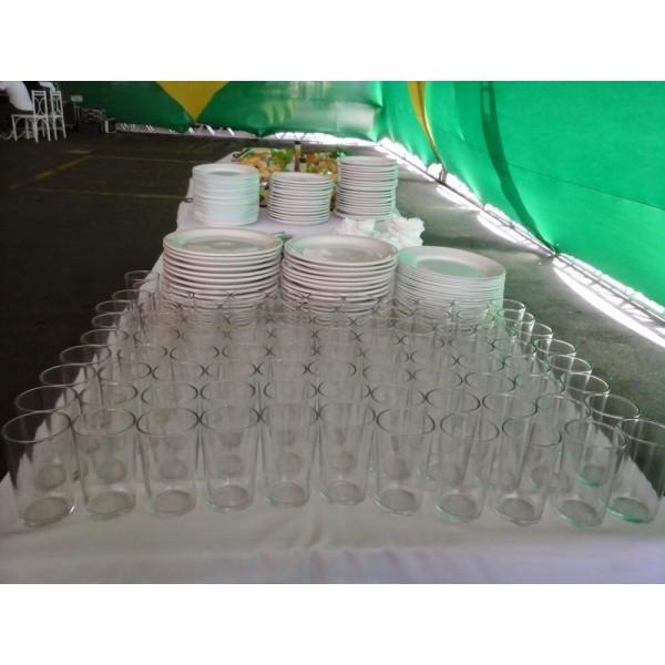 Empresas de Churrascos para Aniversário Preço no Alphaville Comercial - Churrasco para Festa de Aniversário em Igarata