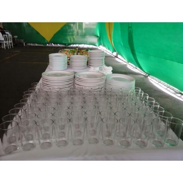 Empresas de Churrascos para Aniversário Preços no Parque São Domingos - Serviço de Churrasco para Anivesário