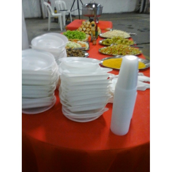 Empresas de Churrascos para Aniversário Valores em Santa Ifigênia - Churrasqueiro para Aniversário