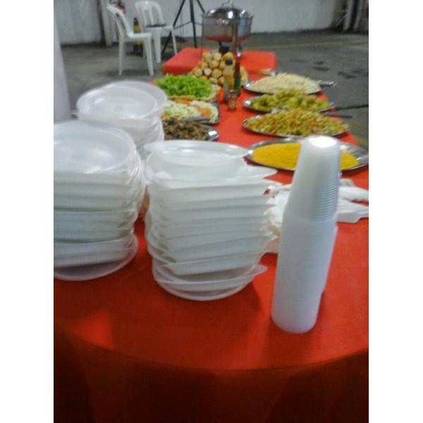 Empresas de Churrascos para Aniversário Valores no Conjunto Residencial Morumbi - Churrasco para Festa de Aniversário em Jundiaí