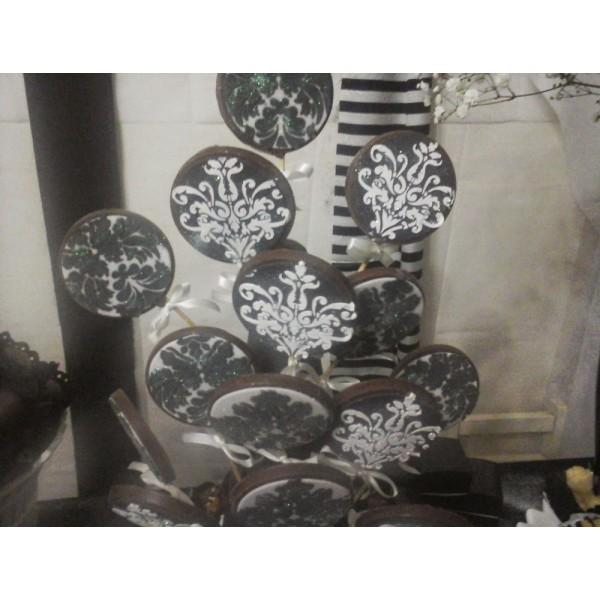 Empresas de Churrascos para Aniversários na Granja Nossa Senhora Aparecida - Churrasco para Festa de Aniversário