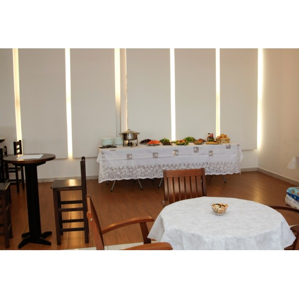 Empresas para Churrascos Preço no Jardim Mendes Gaia - Empresa de Churrasco em Santa Isabel