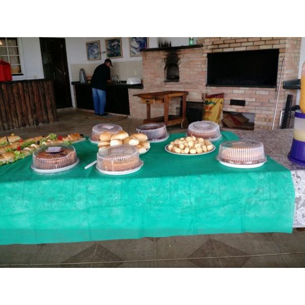 Peços Churrasco para Eventos Corporativos na Chácara Klabin - Churrasco para Evento em Santa Isabel