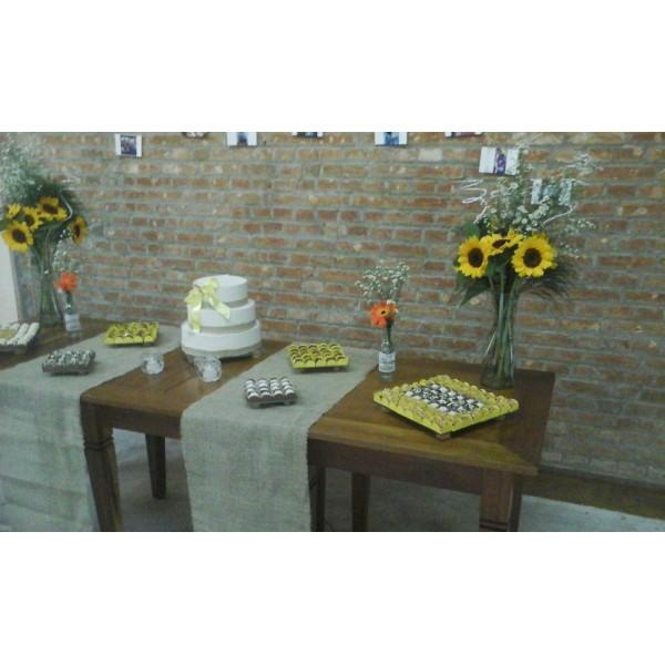 Preço de Churrasco para Eventos no Jardim Novo Horizonte - Churrasco para Eventos SP