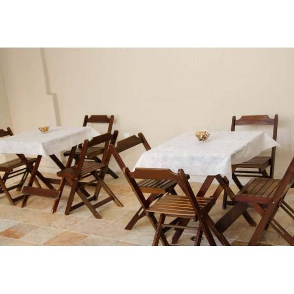Preço Empresa para Churrasco na Vila Jabaquara - Empresas para Churrascos