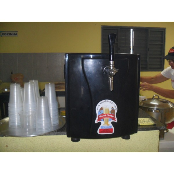Preços de Churrasco a Domicílio em Higienópolis - Buffet Churrasco a Domicílio