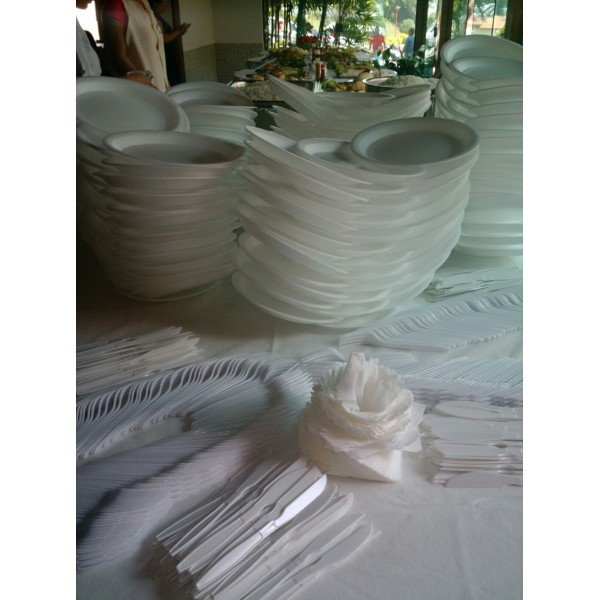 Preços de Churrasco para Eventos no Jardim Vera Cruz - Churrasco para Evento em Santa Isabel