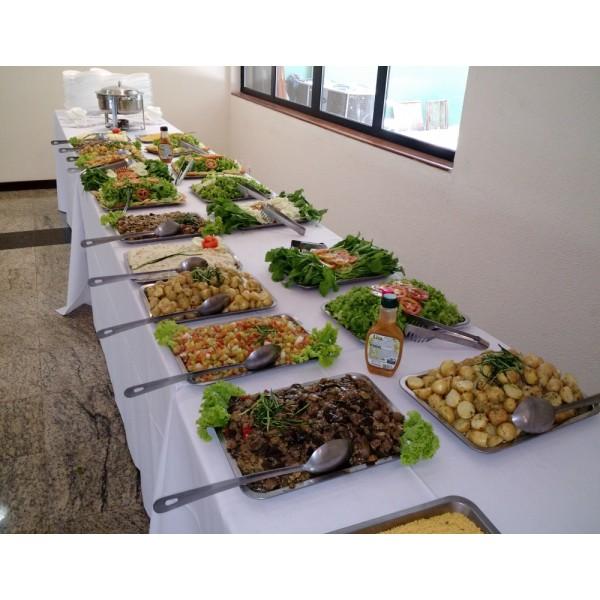 Preços para Churrasco em Casa no Jardins - Buffet de Churrasco em Domicílio SP