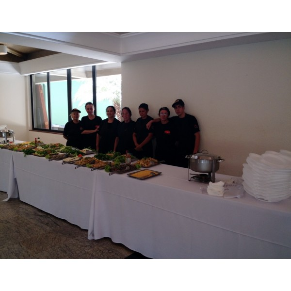 Serviço de Churrasco a Domicílio Preço na Aclimação - Churrasco a Domicílio em Araçaiguama