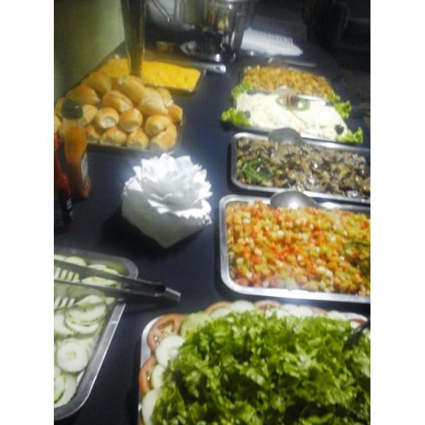 Serviço de Churrasco para Aniversário no Jardim Raposo Tavares - Churrasco para Aniversário