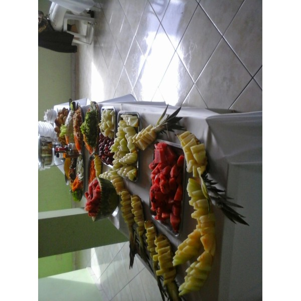 Serviço de Churrasco para Aniversário Valor no Jardim Centenário - Churrasco para Aniversário