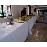 Buffet Churrasco a Domicílio preços na Vila Ipojuca
