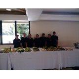 Buffet de Churrasco em Domicílio preço no Residencial Dez