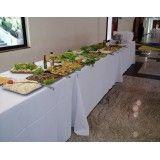 Buffet de Churrasco em Domicílio preços no Jardim Ataliba Leonel