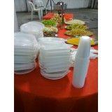 Churrasco para Festa de Aniversário em Mairiporã