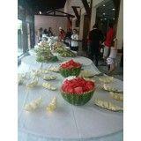 Preços de churrasco para Evento em Sumaré