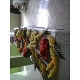 Serviço de Churrasco para Aniversário valor na Chácara Flora
