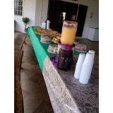 Valores churrasco para Eventos Corporativos no Jardim Hípico
