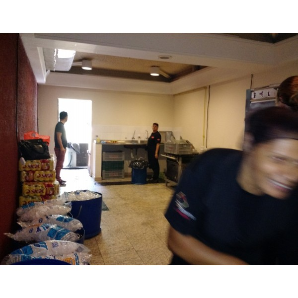 Valor de Churrasco a Domicílio em Raposo Tavares - Buffet de Churrasco em Domicílio