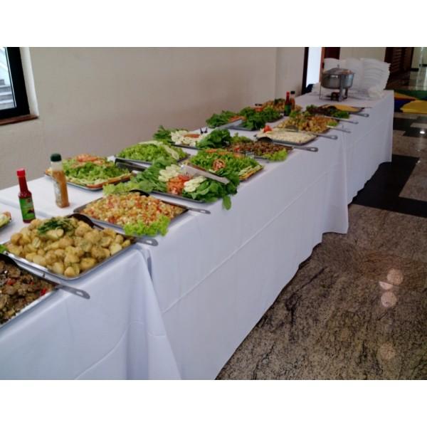 Valor para Churrasco em Casa na Village Campinas - Buffet de Churrasco a Domicílio SP