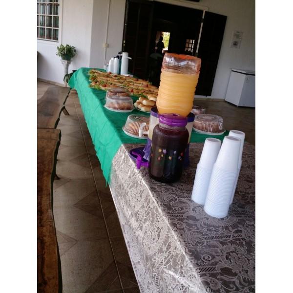 Valores Churrasco para Eventos Corporativos na Vila Leopoldina - Churrasco para Eventos SP
